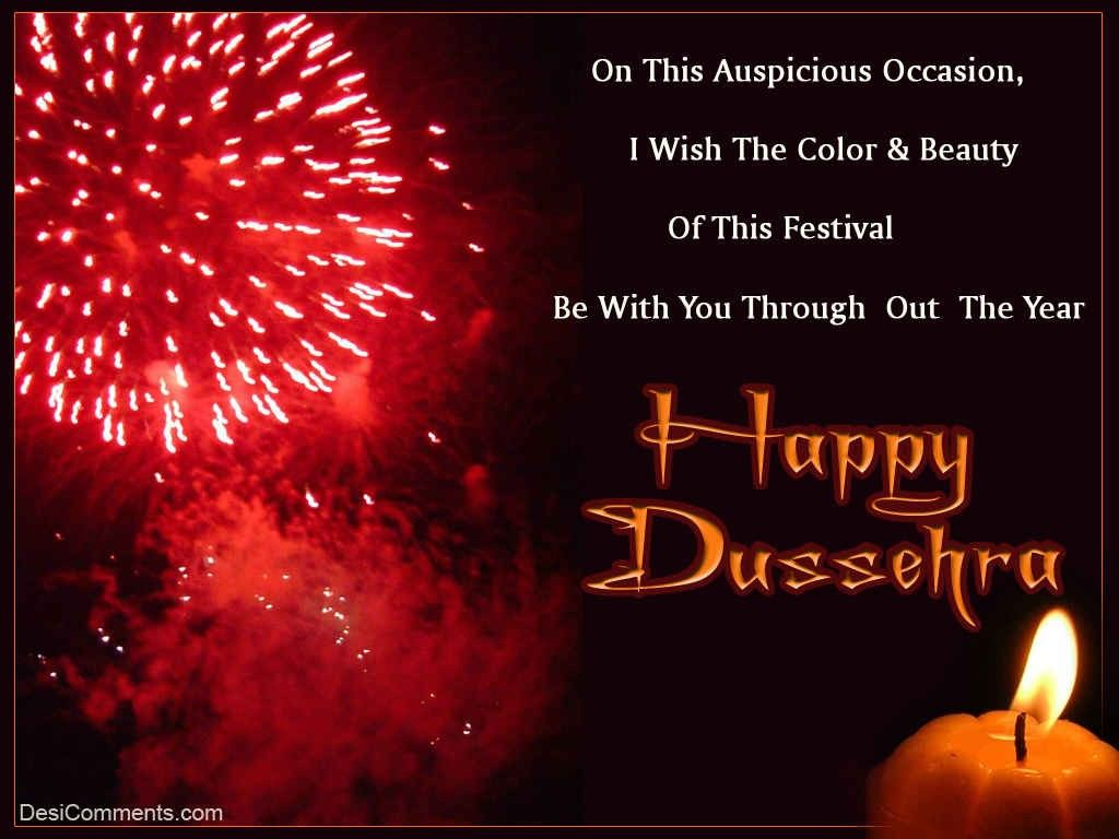 Image result for happy dasara image hd new year christmas olde baileys wishes all a very happy dussehra kristyandbryce Choice Image