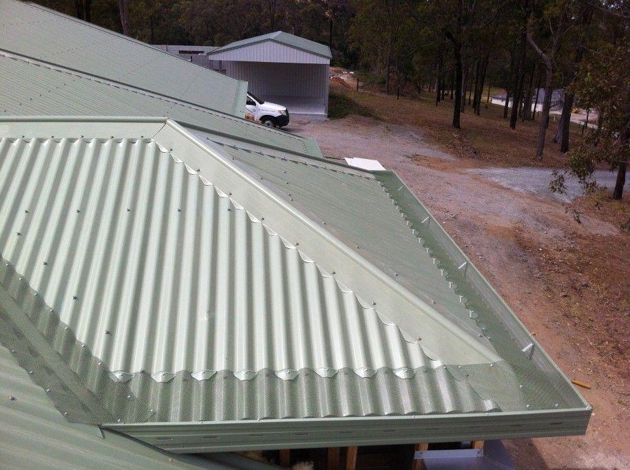 Design Corrugated Metal Roofing Design Home Ideas Metal Roofing Corrugated Metal Roofing Corrugated Metal Roof Corrugated Roofing Standing Seam Metal Roof