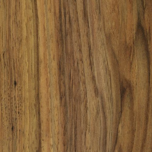 Swiftlock Pecan Laminate Flooring Flooring Pinterest