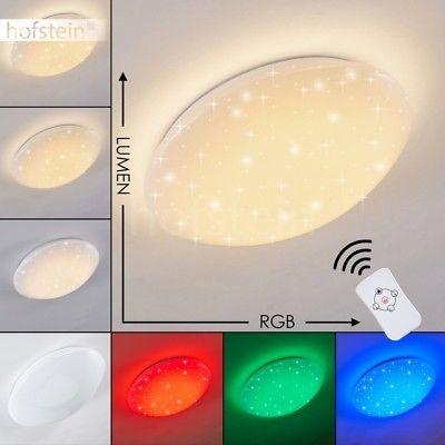 Rgb Led Sternenhimmel 330 Lichtfaser 0 75 1 1 5 Glasfaser Optik Lichttherapie Eur 128 50