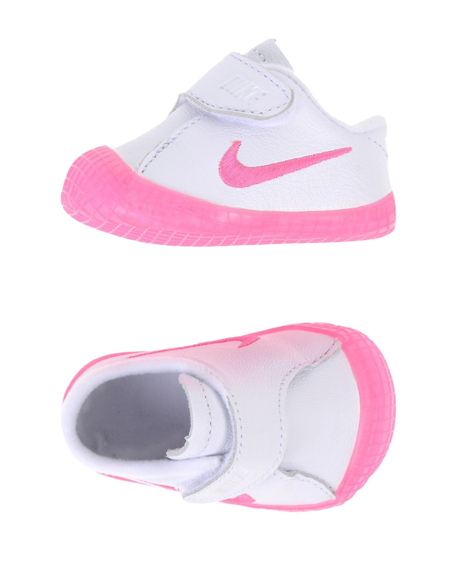scarpe neonato 0 a 6 mesi nike