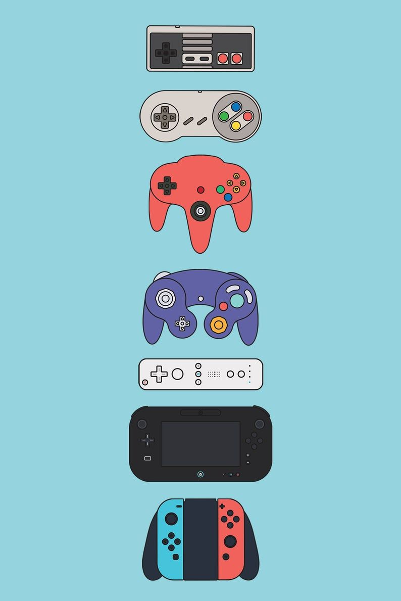 16+ Nintendo switch controllers animal crossing ideas in 2021