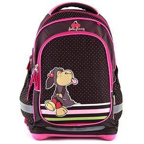Školní batoh Target - Nici Target 6b70138cc9