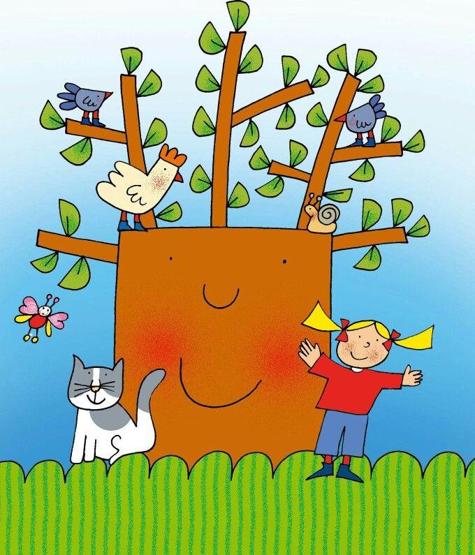 Risultati immagini per albero giovanni