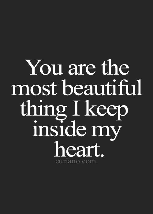 Boy Cute Girl Love Quote Quotes Text