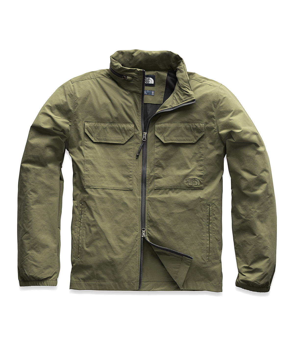 Men's Temescal Travel Jacket | The North Face | Jackets