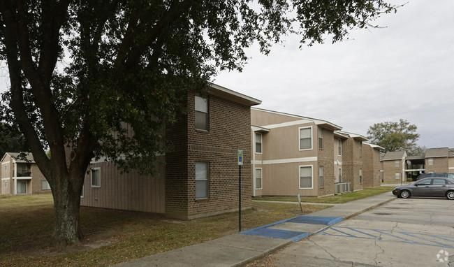 Heard Of The Apartments For Rent In Port Allen Louisiana Effect? Here It Is