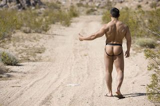 Keeley hazell blowjob nude