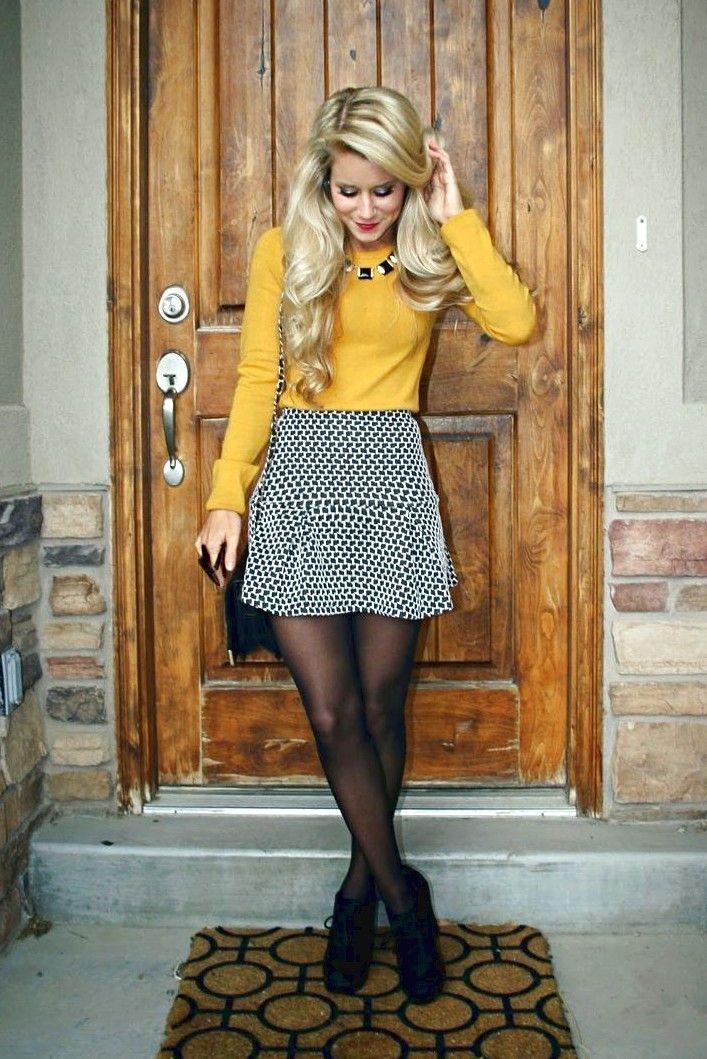Photo of 32 besten Thanksgiving-Frauen-Outfits für diesen Herbst-Winter – Mode Frauen 60