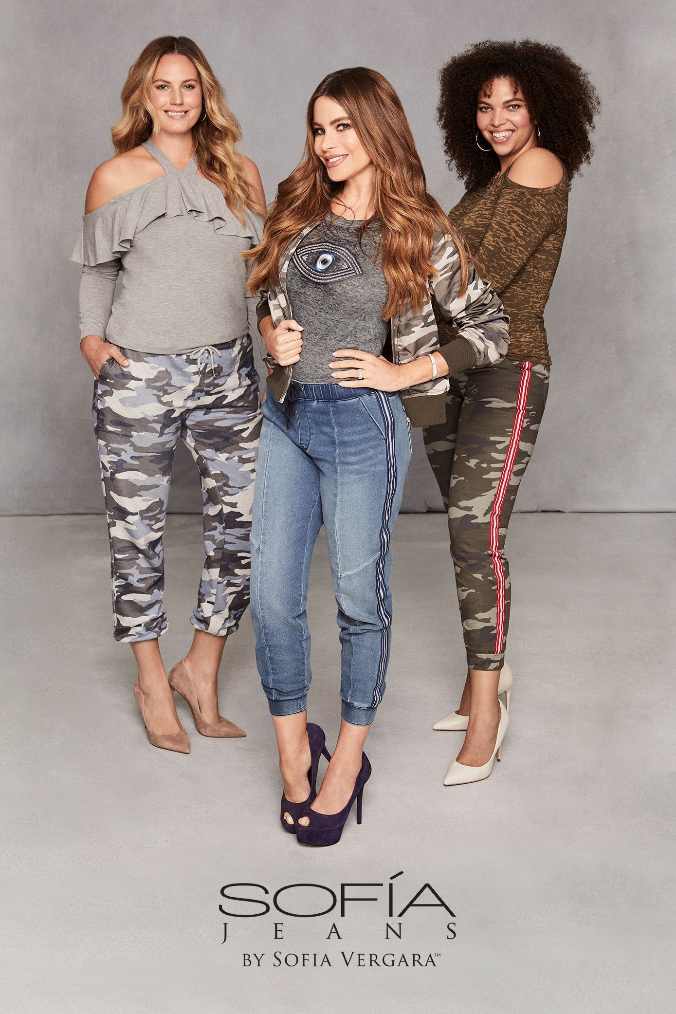 Shop Sof 237 A Jeans By Sof 237 A Vergara Now On Walmart Com