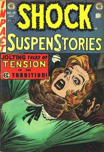 Google Image Result for http://comiclists.files.wordpress.com/2010/07/ec_comics.jpg