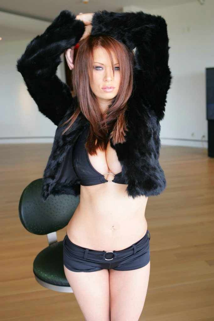 Sexy geeky girls with braces porn