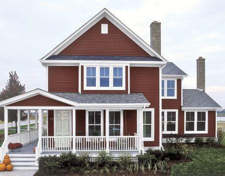 Wondrous 10 Best Images About House Paint Ideas On Pinterest Exterior Largest Home Design Picture Inspirations Pitcheantrous