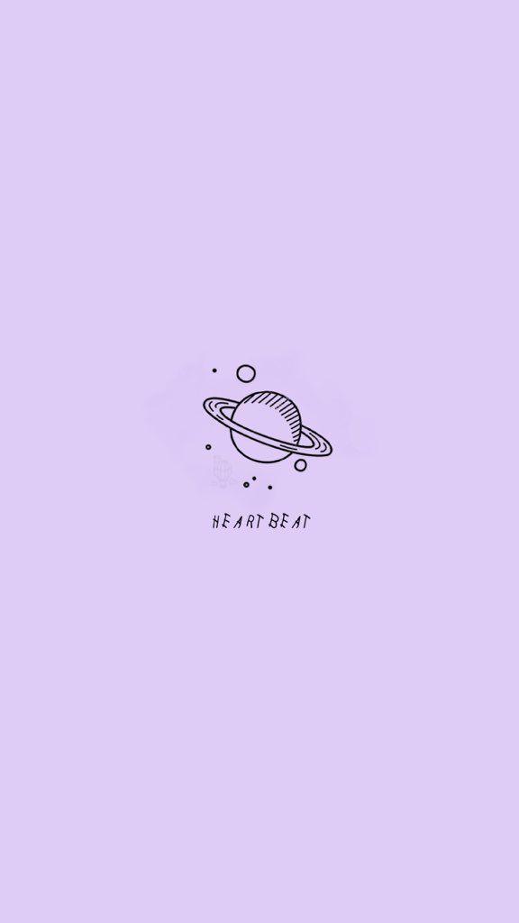 ˗ˏˋ BTS - Wˎˊ˗ on Twitter