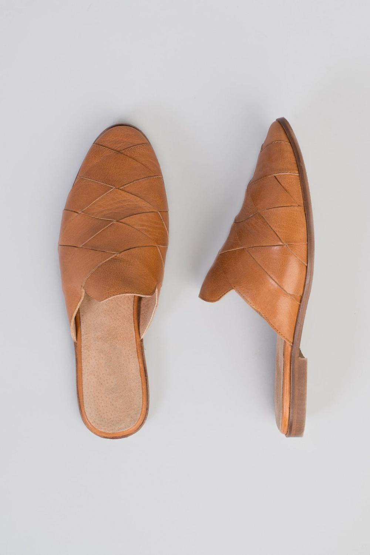 Unique Women Shoes | Top Women's Shoes