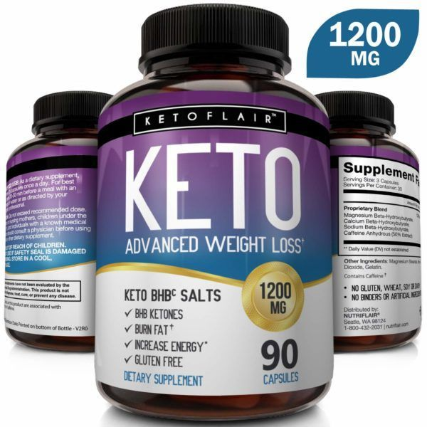 Keto Trim Official Store Jump Start Ketosis Keto Pills Best Keto Diet Ketosis Supplements