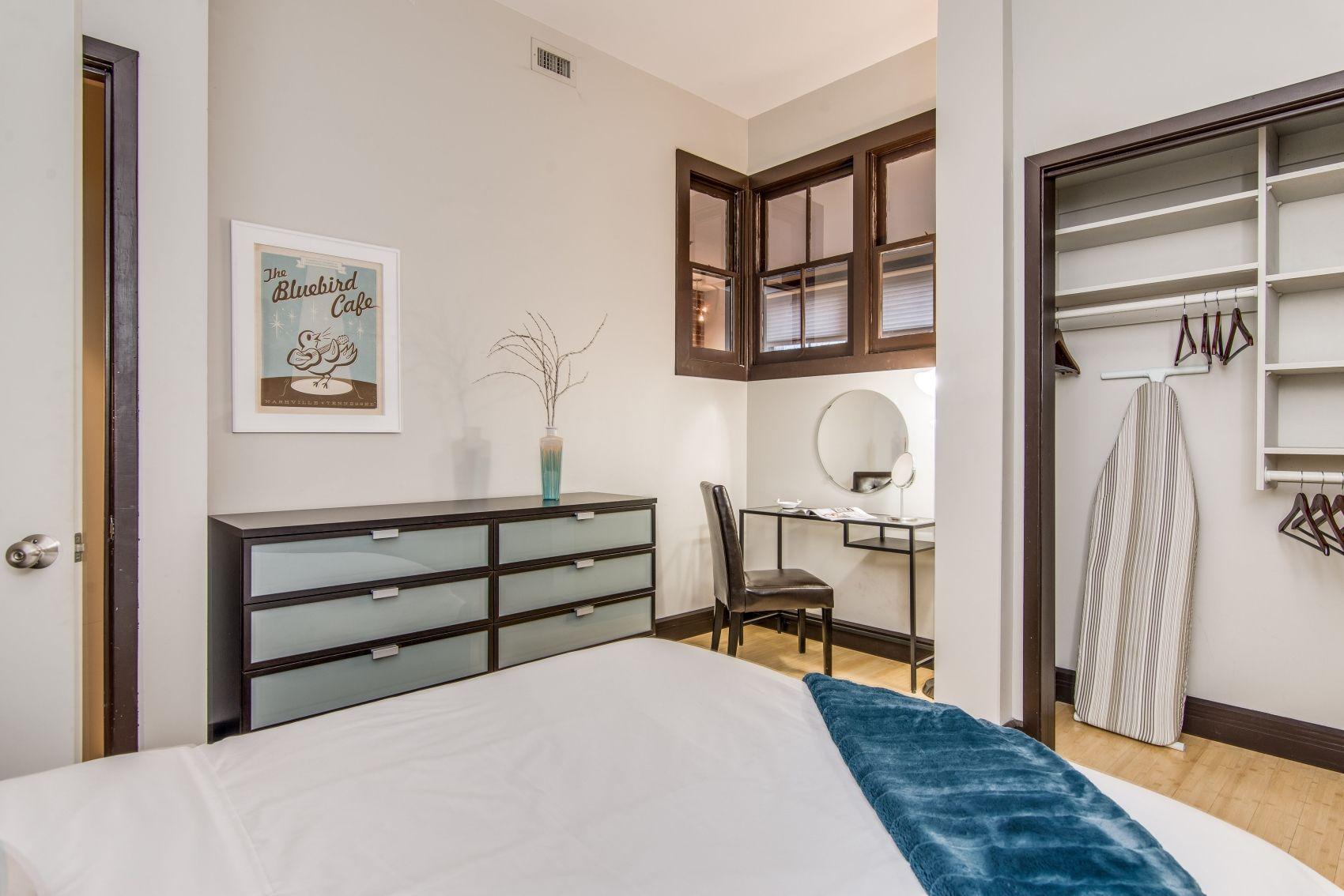 Moderne schlafzimmermöbel ~ Modern contemporary urban schlafzimmermöbel schlafzimmer