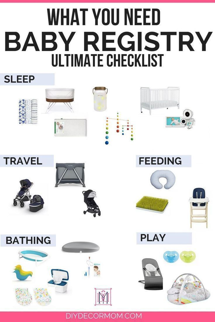 what to register for including the ultimate baby registry must haves for new mom...  #Baby #haves #Including #mom #register #Registry #Ultimate   what to register for including the ultimate baby registry must haves for new mom…   what to register for including the ultimate baby registry must haves for new moms and first time moms! see the handy tricks and genius ideas from a mom of three for saving on your baby registry including what items to buy on a budget and what items are ab #geniusmom #geniusmomtricks