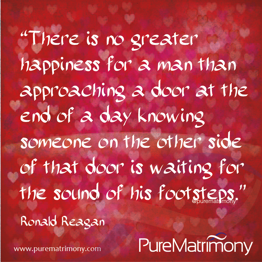 Find your Spouse at Pure Matrimony  Register now to avail one-month