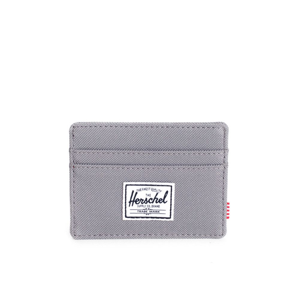 This is a photo of Tactueux White Label E Wallet
