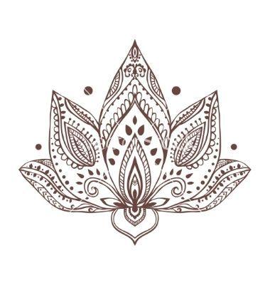 yoga tattoo ideas - Google Search | Tattoos | Pinterest ...