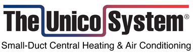 Unique Hvac Have Been Installing And Repairing Unico Systems In