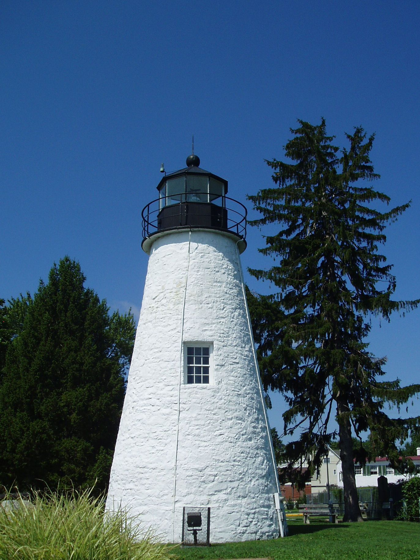 Havre de Grace, Lighthouse   Vacation places, Favorite vacation, Places ive been
