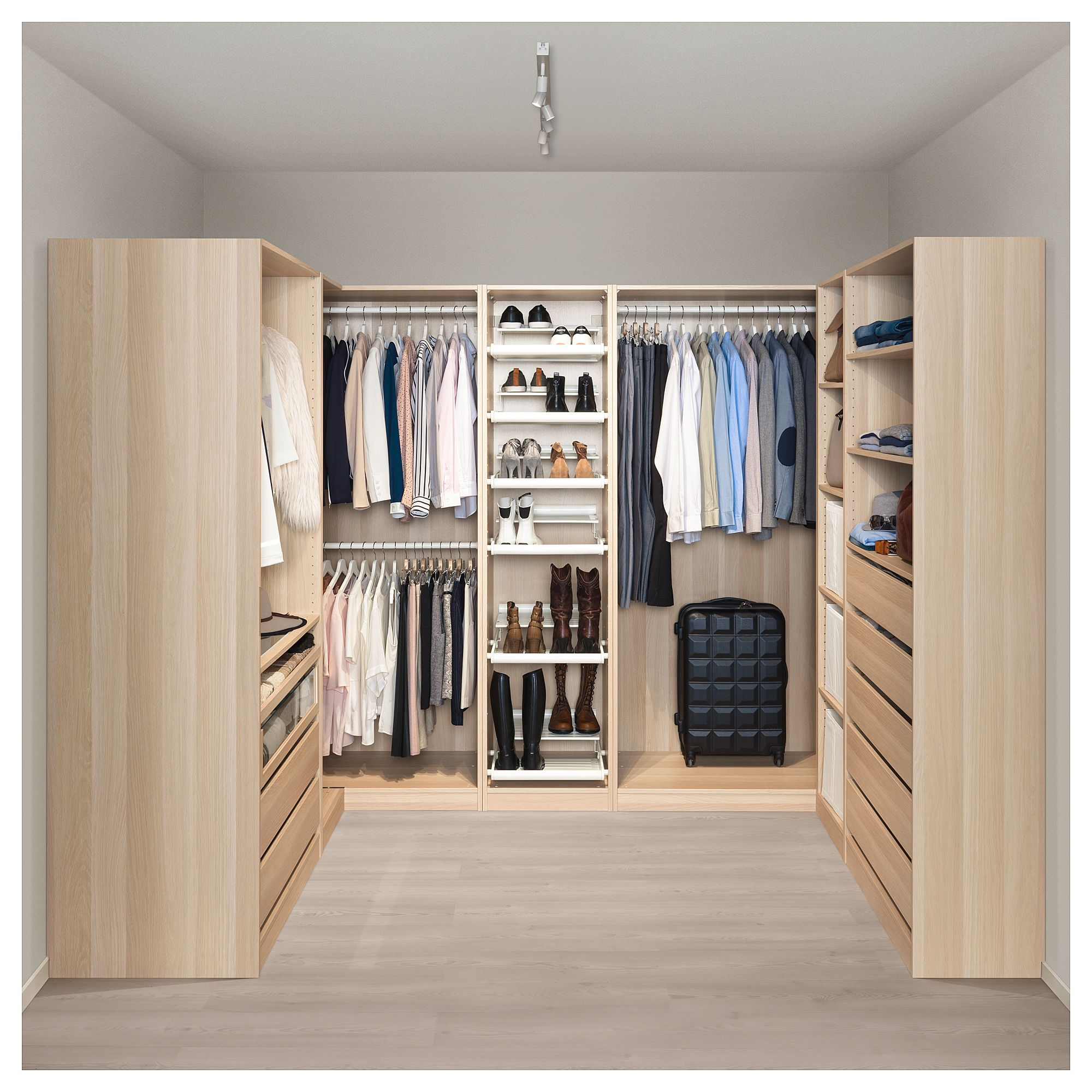 and home dazzling wardrobe master bedroom photo closet space gallery amazing for inspiring idea storage walkin decor with designs furnitures maximum of also furniture corner