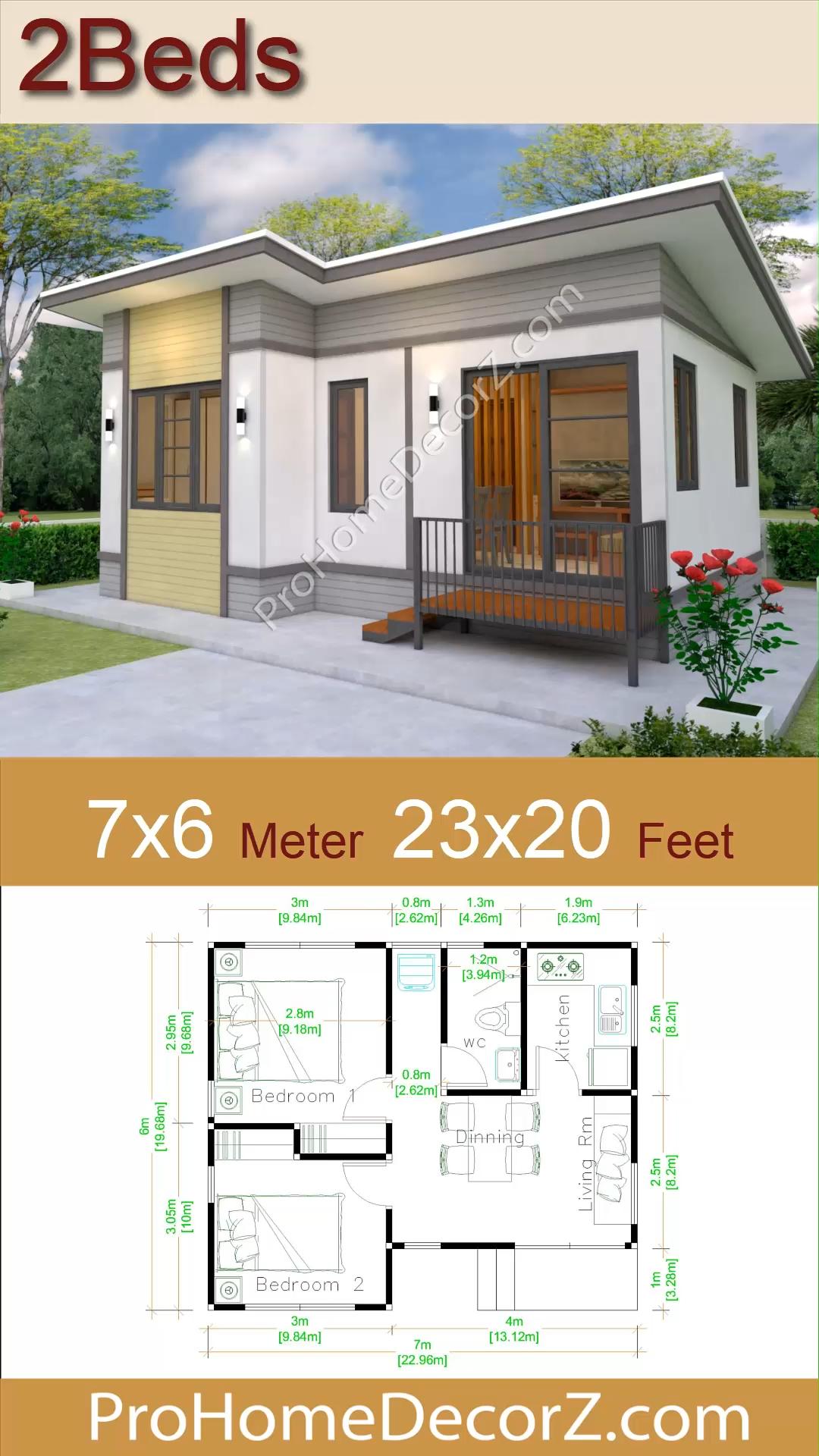 43+ Fenster 1m x 1m ideen