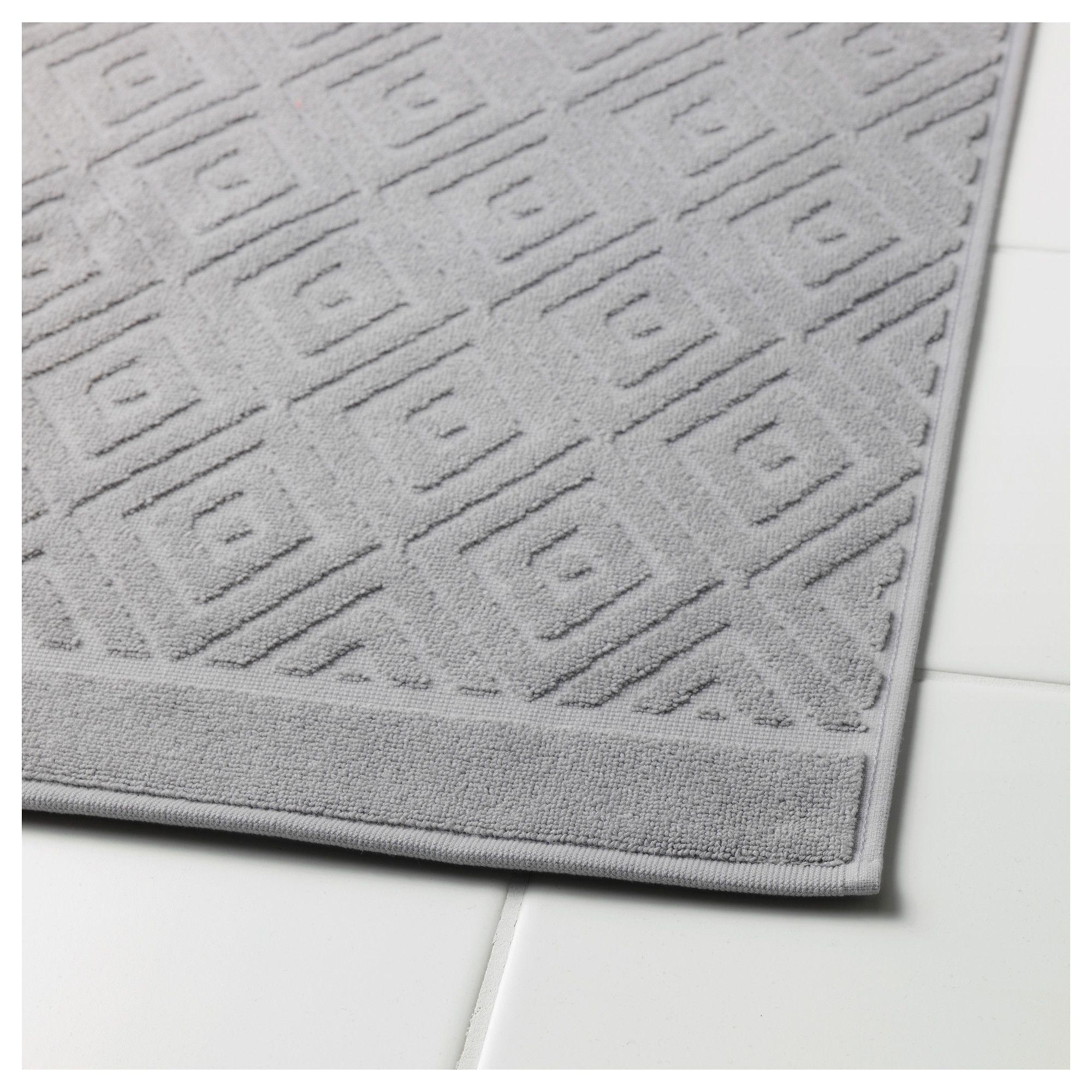 Super Shop for Furniture, Home Accessories & More | Bath mat, Grey bath LW-39
