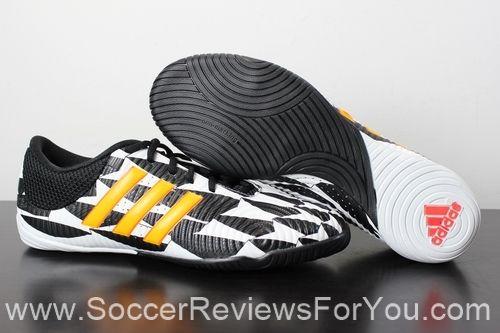 Adidas Just Freefootball Control Sala Shoes ArrivedIndoor Soccer YeWDHbE29I