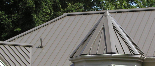 Metal Roofing Sharp Roofingsharp Roofing Metal Roof Roofing Roofing Companies