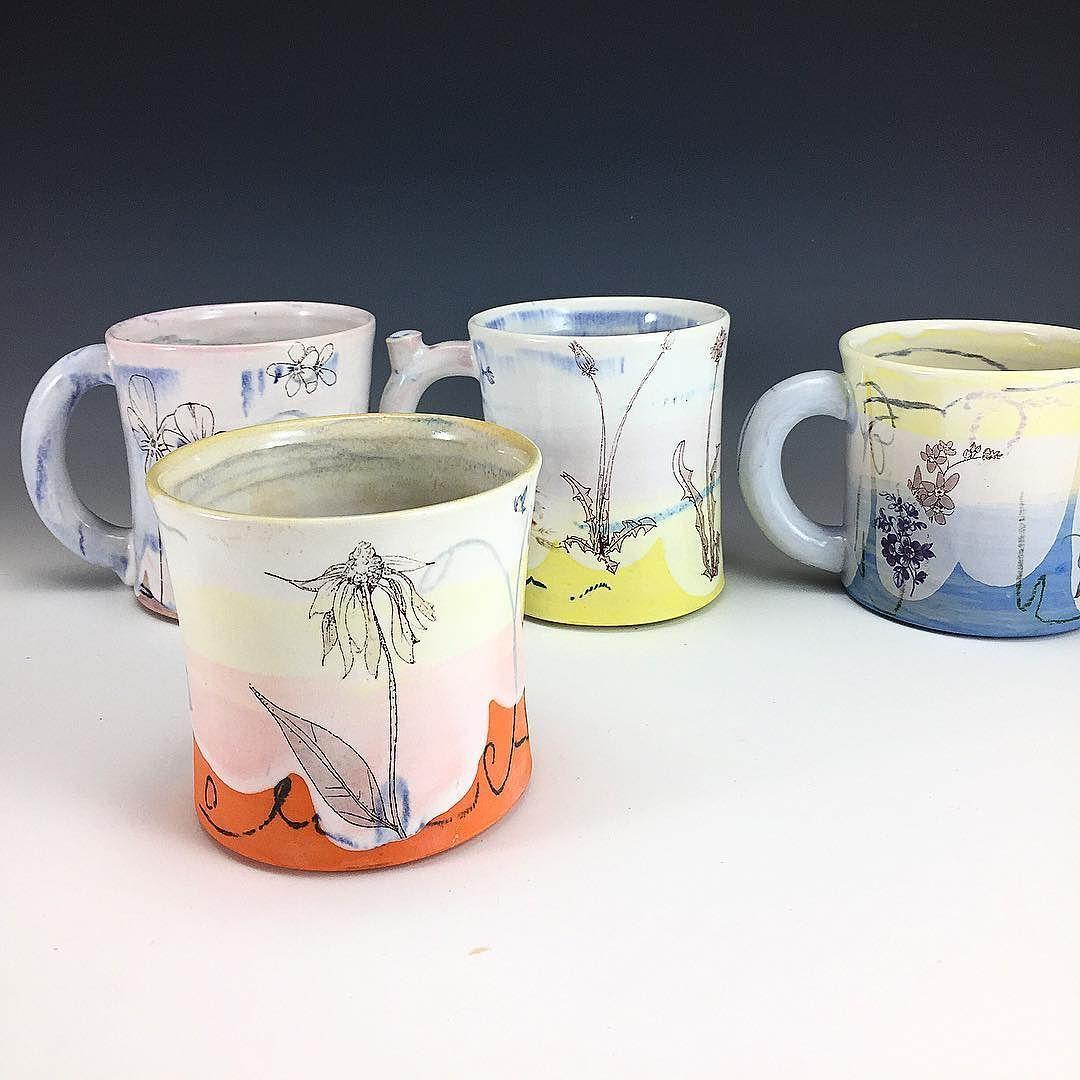 Mugs mugs mugs mugs mugshot muglife amacobrent