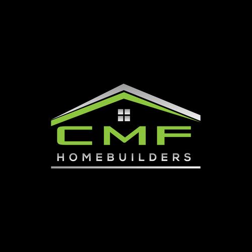 Cmf Homebuilders High End Beverly