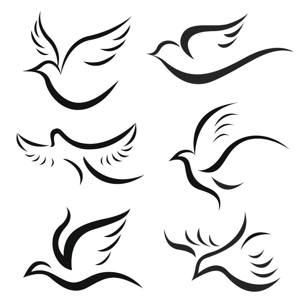 Tatuagens De Pombas Da Paz Pesquisa Do Google Tatoo
