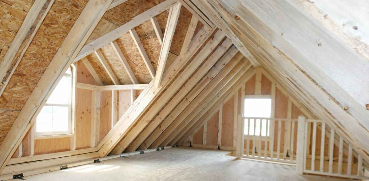 How much does it cost to build a detached garage the