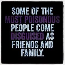 Bad Family Member Quotes Google Search People Quotes Friends Quotes Family Quotes
