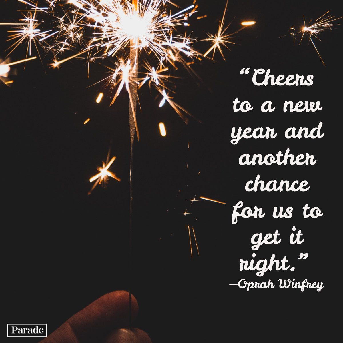 Get Inspired For Happy New Year 2020 Quotes Wallpaper In 2020 Quotes About New Year New Years Eve Quotes Year Quotes
