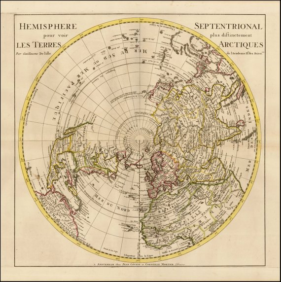 World Map Print Old Maps World Globe Ancient Map Old World Maps