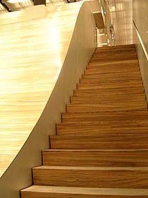 f462fd35319 Prada flagship store by Rem Koolhaas