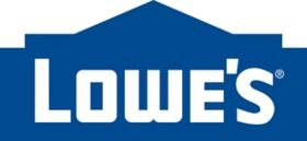 Lowes coupon 10 off lowes coupons on pinterest products i love lowes coupon 10 off lowes coupons on pinterest follow dealsplus on pinterest for httpdealspluslowes couponscode2268657 fandeluxe Image collections