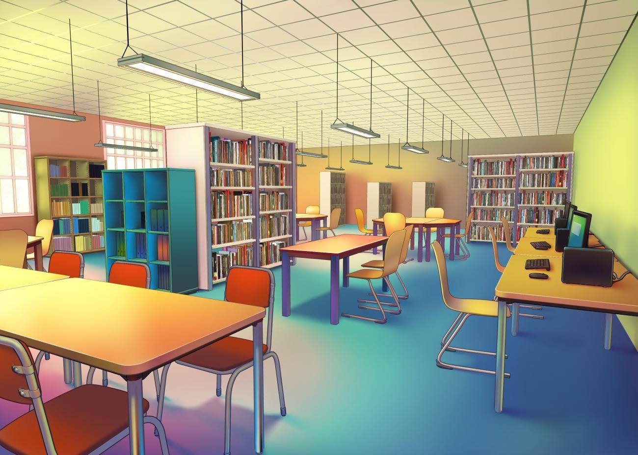 Biblioteca de Iwa - Página 3 C082653b0fe0768ff73978b7844195c4