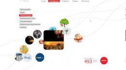 #InternetShopsAdvertising #OnlineBestAdvertising  #OnlineShopsAdvertising http://sfy.co/qiIf  – Best On-line Marketing