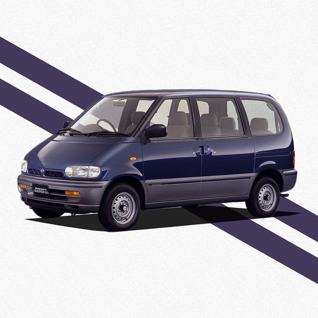 Nissan almera manual pdf