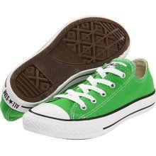 e1c2be9b32ca Boys - For Painting part of session - Converse Kids Chuck Taylor All Star Ox  (