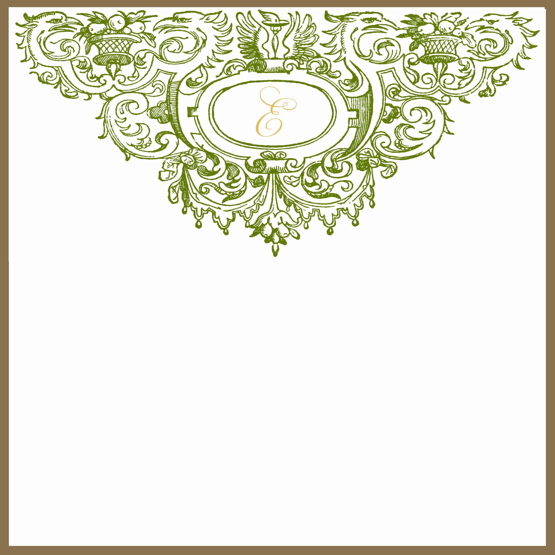 Wedding Invitation Card Template Free Beautiful Blank Wedding Invitation Templates Free Printable Wedding Invitation Templates Wedding Invitation Card Template