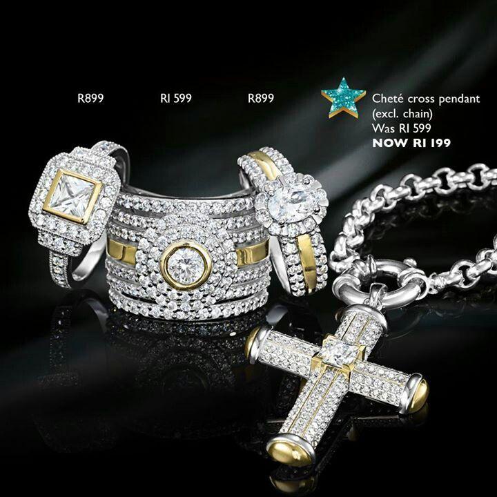 swiss jewellery