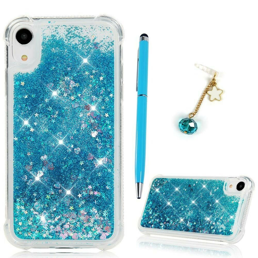 ZSTVIVA Case Cover Replacement for