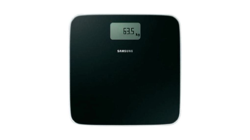 Samsung EI-HS10 Body Scale   Home   Body scale, Gadget