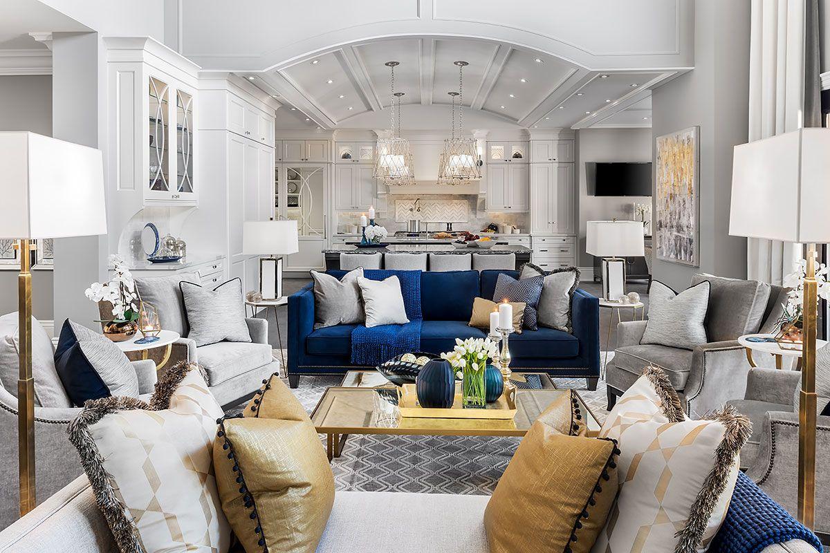Basement Kitchen Ideas Income Property